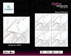 Glossy Collection Digital Floors