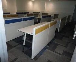Institution Interior Designing Service