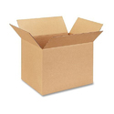 Corrugated Storage Carton Box, Box Capacity: 1-5 Kg