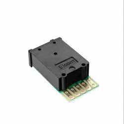 PCS-140 Push Coder Switch
