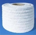 Asbestos Ropes & Yarns