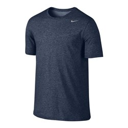 cc4fde70 Nike T-Shirt - Nike T Shirt Wholesaler & Wholesale Dealers in India