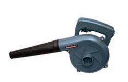 Electric Blower EEB-040A