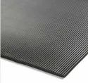 Electric Rubber Mat(IS 15652:2006)