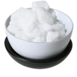 Camphor Powder in Chennai, Tamil Nadu | Get Latest Price from