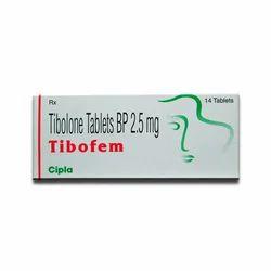 Tibofem