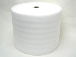Starpack EPE Packaging Foam Roll