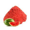 Water Melon Shake Powder
