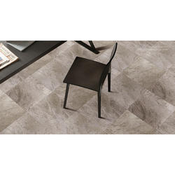 Scratch Proof Floor Tiles, Size: 2 x 2