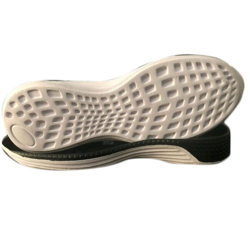 Jogger EVA Shoes Sole, EVA Shoe Sole