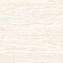 PGVT 600x600 Athena Crema Tile