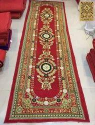 5x15 Feet Maharaja Carpet