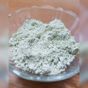French Green Clay ( Cosmetic Clays / Soap / Face Pack ingredients )