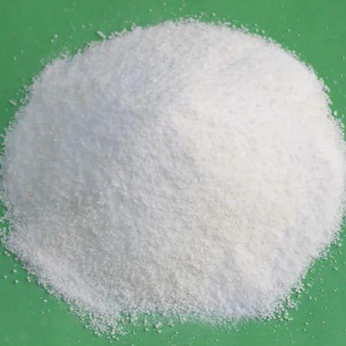 5% Stabilized Chlorine Dioxide Powder at Rs 220/kg | Kapaleshwarar Nagar |  Chennai| ID: 21107694062