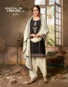 Fancy Patiala Salwar Suits