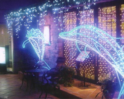 LED Double Sided Duralight