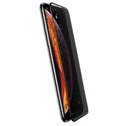 Baseus Anti-Spy Privacy Screen Protector iPhone X / XS / XR / XS Max