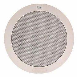 PCS-6.2-IN 30 Watt 2 Way Ceiling Speaker