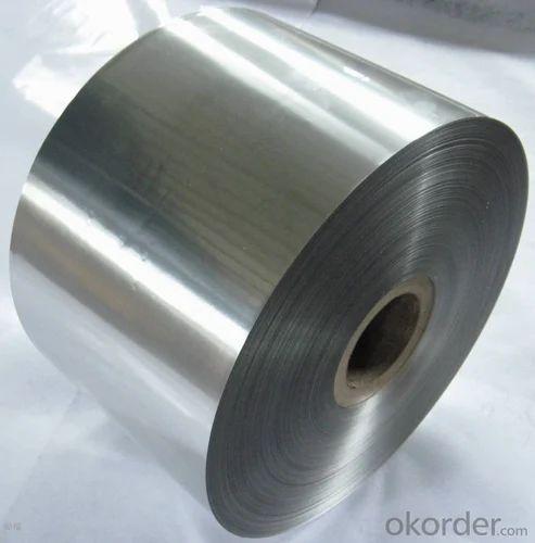 Aluminum Roll At Rs 160 Kilogram Aluminium Roll Id 15298003812