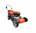 Oleo-Mac Lawn Mower