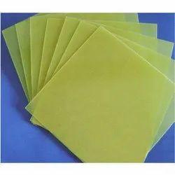 Fiberglass Epoxy Sheets