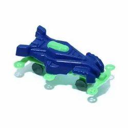 Racing Car 1 Promotional Toys