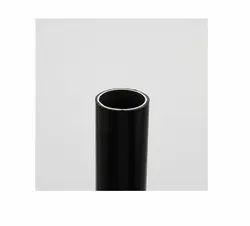 Conductive Pipe