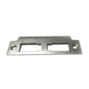 Mild Steel Door Lock Parts