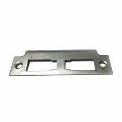 Mild Steel Door Lock Parts