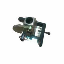 Gear Lever Assly Escort F15