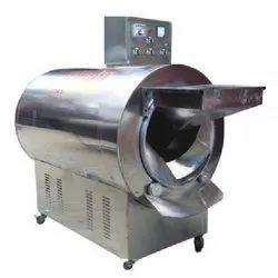 Spice Roaster Machine