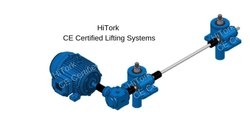Lifting Systems