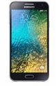 SAMSUNG Galaxy E5 Black 16 GB