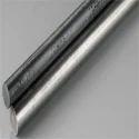ASTM B446 Inconel 625 Round Bars