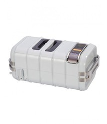 Ultrasonic Cleaner 3 Ltr