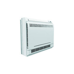 Daikin Floor Standing Air Conditioner Unit