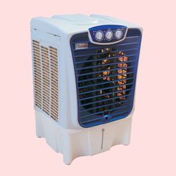 Electric Air Cooler, Adjustable Wind Direction