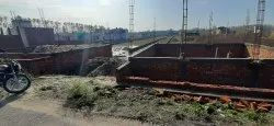 Residential Open Plot Land Sale Services, in Haridwar