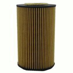 Compressor Paper Filter