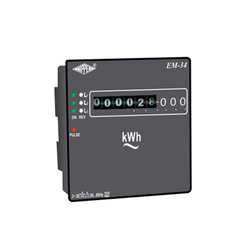 EM-34 Multifunction Power Meter