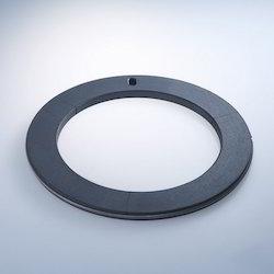 Carbon Sealing Rings