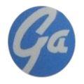 Gurutata Agency
