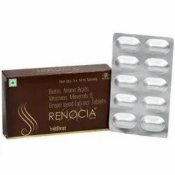 Renocia