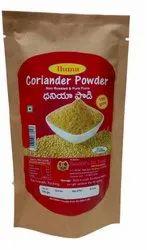 Thanu Coriander Powder 100gm