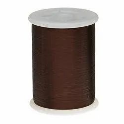 Dual Coated Magnet Copper Wire
