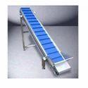 Elevating Conveyor System