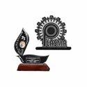 Acrylic Memento Awards