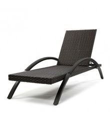 Stackable Pool Lounger