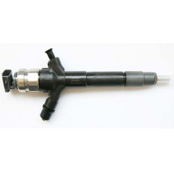 Denso CR Injector
