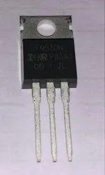 MOSFET IRF9530NPBF Infineon